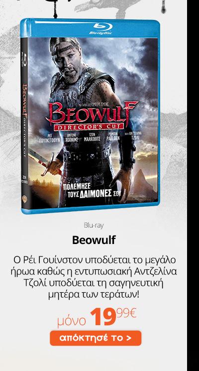 13_beowulf