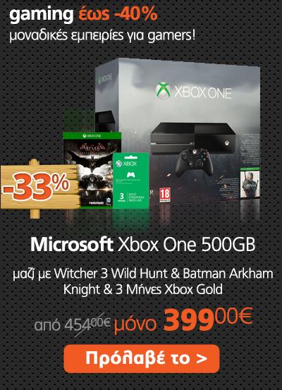 Summer-sales2015_53.jpg