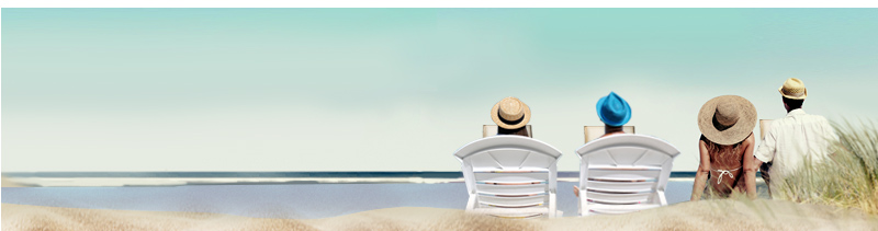 Summer-sales2015_74.jpg